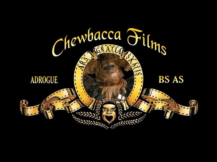 Chuwafilms