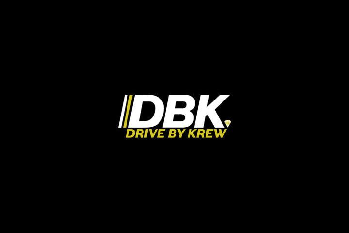 dbk720