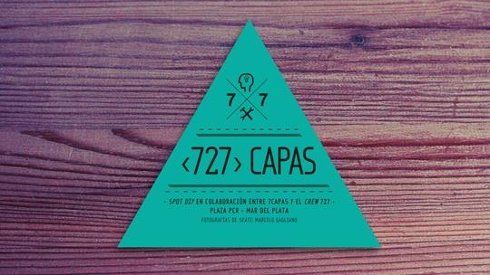 727capas