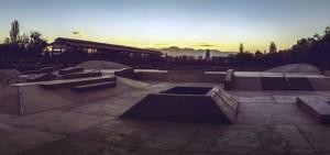 entrevista-martin-pibotto-aask-inauguracion-skatepark-rivadavia-grande