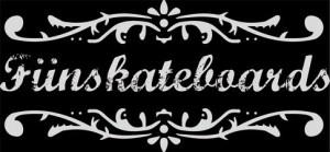 fun skateboards