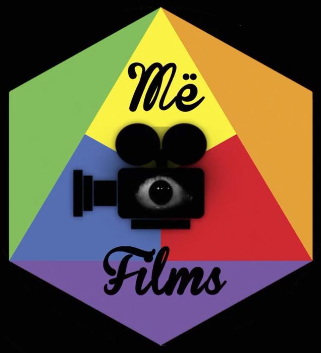 me-films