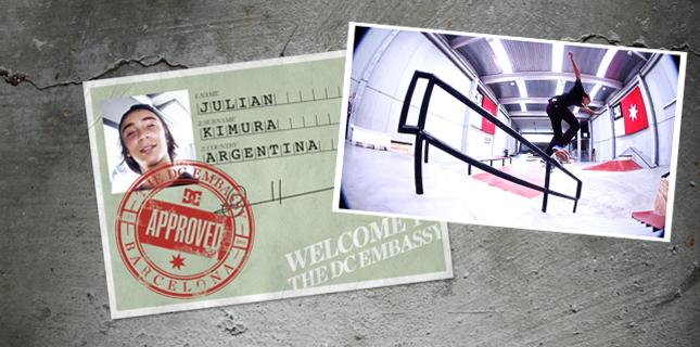 Cover_Visa_Julian_kimura