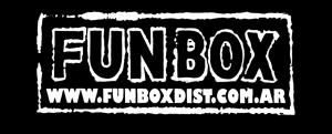 funbox-trns