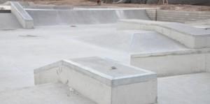 Skatepark7-618x307