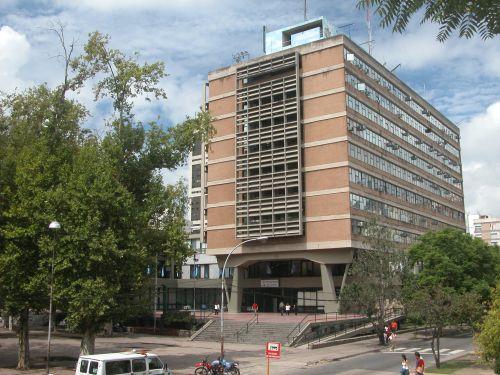 Municipalidad-de-Córdoba