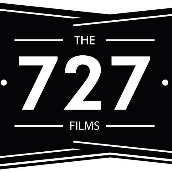 727films