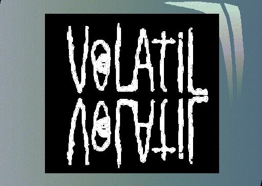 volatil
