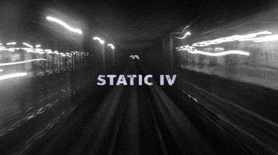 STATIC4-insta