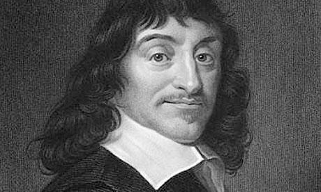 Ren--Descartes-006