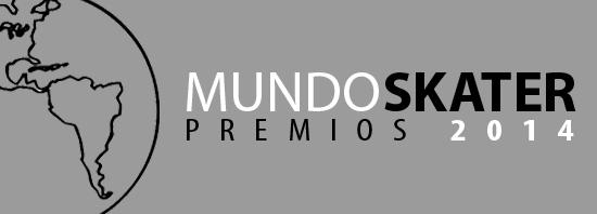 premiosMS2013