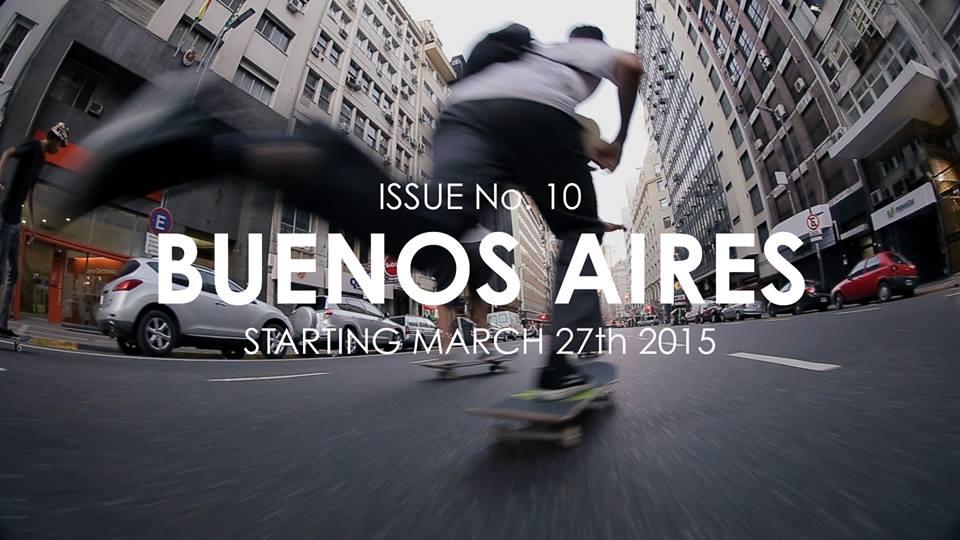 skaters.atlas