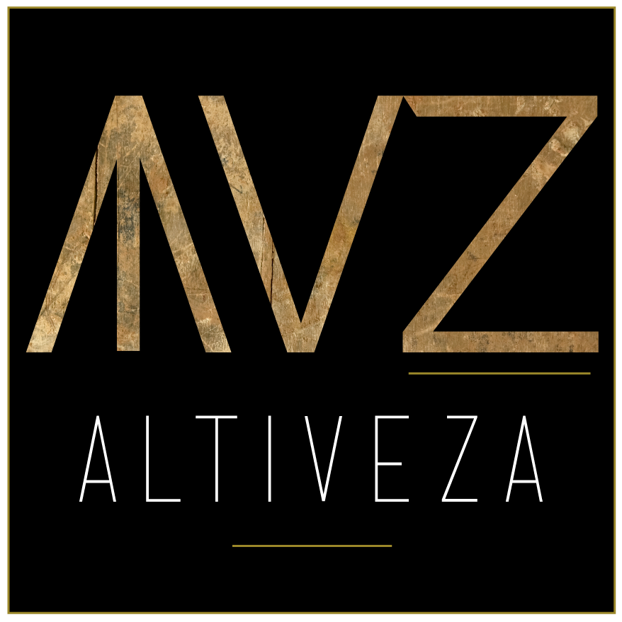 altiveza