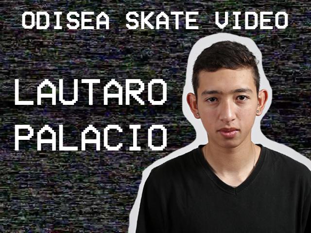 lautaro-palacio-parte-youtube