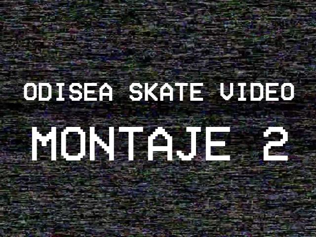 montaje-2-parte-youtube