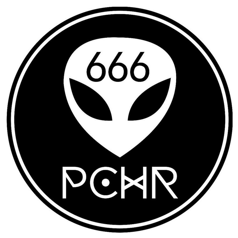 PCHR PUCHERO