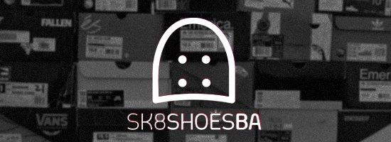 sk8shoesba